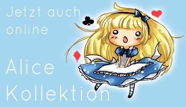 Alice Kollektion